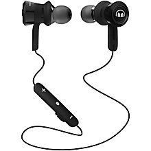 Buy Monster ClarityHD Bluetooth In-Ear Headphones With Noise Isolation & ControlTalk Controls Online at johnlewis.com