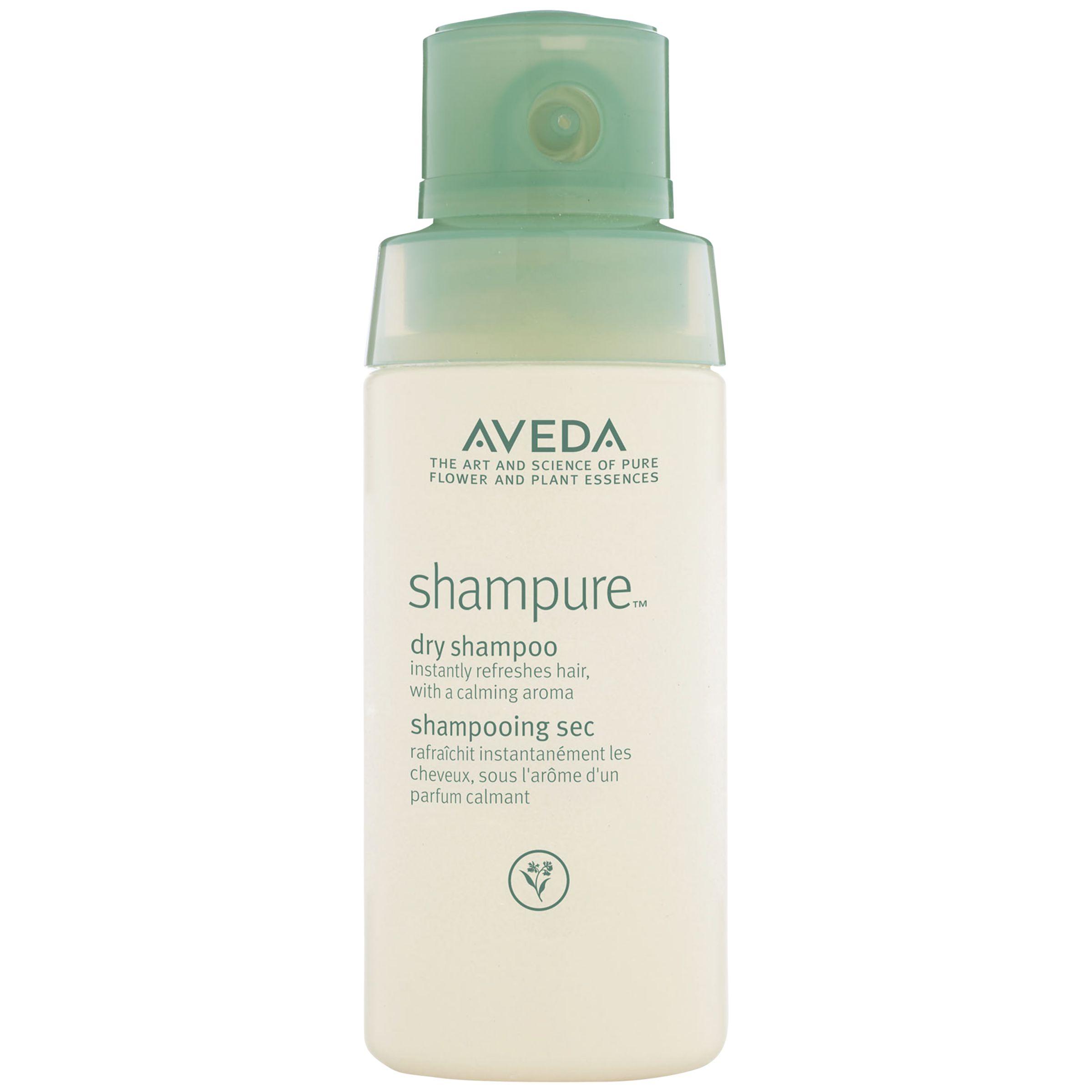 AVEDA AVEDA Shampure Dry Shampoo, 60ml
