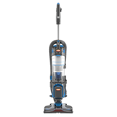 VAX Air Lift Cordless Vacuum