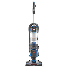 Buy Vax U85-ACLG-BA Air Cordless Lift Upright Vacuum Cleaner Online at johnlewis.com