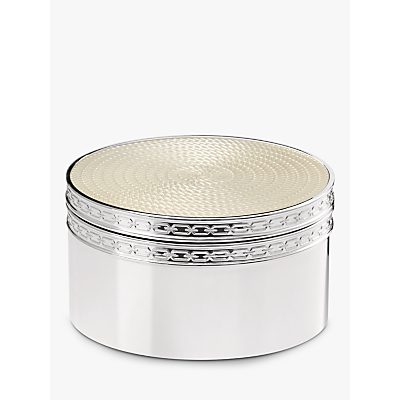 Vera Wang for Wedgwood 'With Love' Gift Box