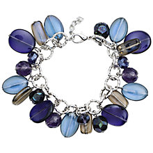 Buy Martick Pick and Mix Bracelet Online at johnlewis.com