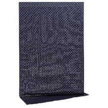 Buy Reiss Wool Cashmere Dot Scarf Online at johnlewis.com