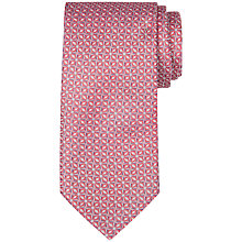 Buy Ted Baker Magik Tie Online at johnlewis.com
