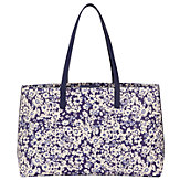 Women's Handbags Offers