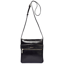 Buy Modalu Erin Crossbody Bag Online at johnlewis.com