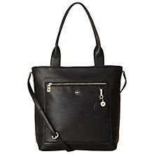 Buy Nica Scarlett Tote Online at johnlewis.com