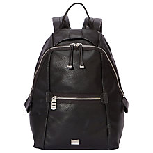 Buy Nica Matilda Backpack Online at johnlewis.com