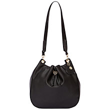 Buy Nica Alice Drawstring Shoulder Bag Online at johnlewis.com