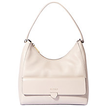 Buy Modalu Marlborough Hobo Bag Online at johnlewis.com