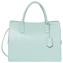 Buy Modalu Jasmine Triple Compartment Grab Online at johnlewis.com