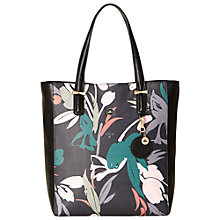 Buy Nica Madeline Tote Online at johnlewis.com