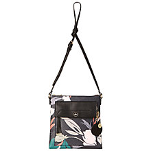 Buy Nica Isabella Across Body Bag Online at johnlewis.com