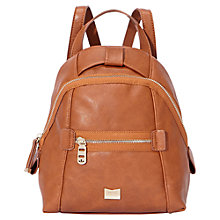 Buy Nica Maisie Mini Backpack Online at johnlewis.com