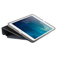 Buy Targus Click-In Case for iPad Mini 1/2/3/4 Online at johnlewis.com