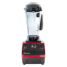 Buy Vitamix® Reconditioned Total Nutrition Centre Blender Online at johnlewis.com