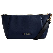 Buy Ted Baker Hana Crossbody Bag Online at johnlewis.com