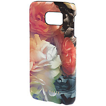 Buy Ted Baker Ganache Samsung Galaxy Case, Multi Online at johnlewis.com