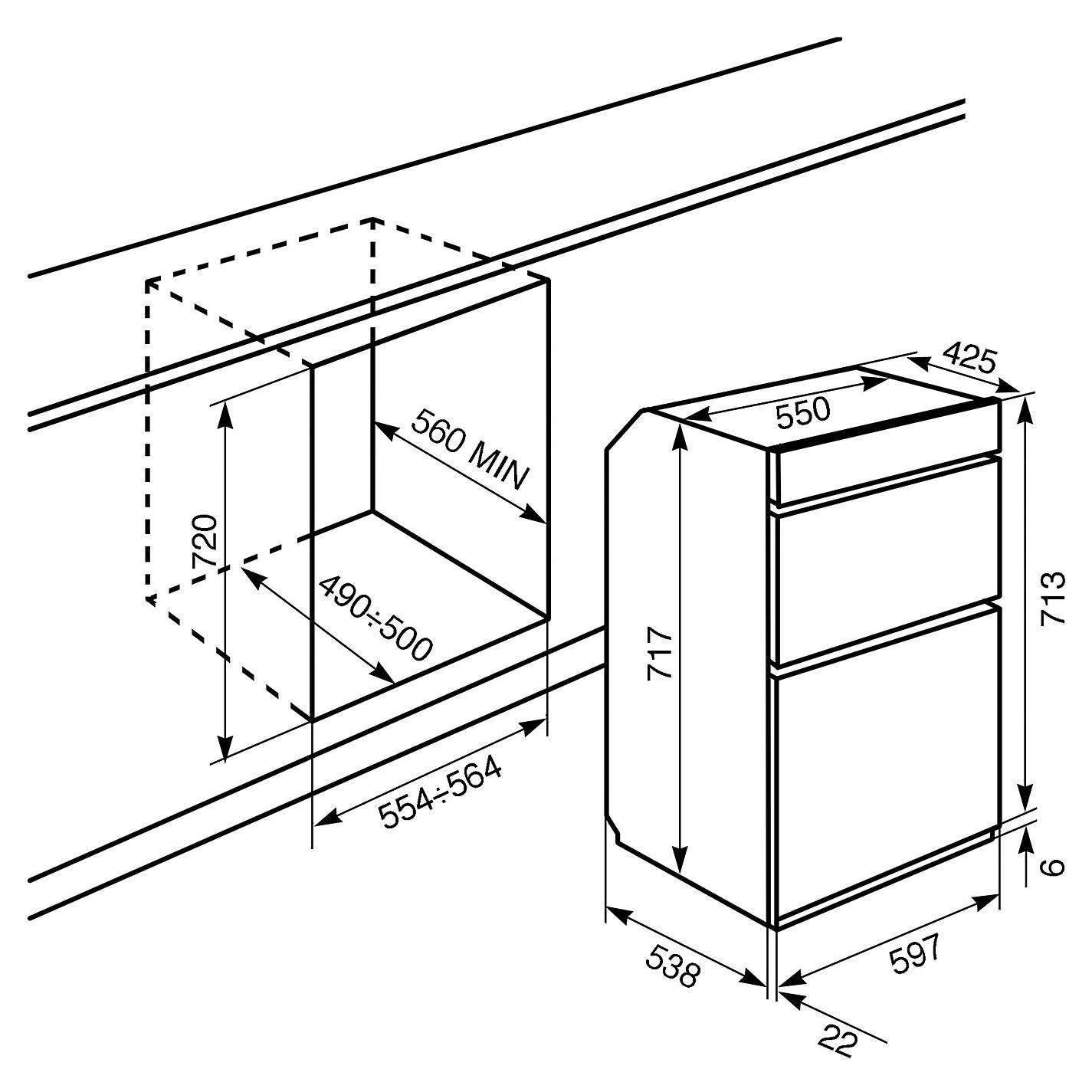 Wiring Diagram Parrot Ck3100 Wiring Parrot Ck3100 Speaker Wiring