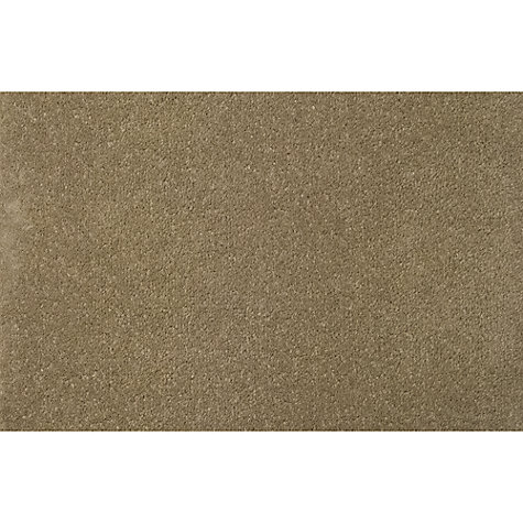 Buy House By John Lewis Single Ply Twist Carpet John Lewis