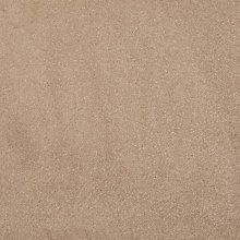 Buy John Lewis Easy Clean Soft Twist 52oz Carpet Online at johnlewis.com