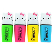 Buy Hello Kitty Designers Guild Highlighters Online at johnlewis.com