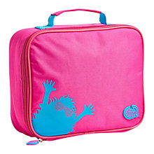 Buy Tinc Neon Lunch Box Online at johnlewis.com