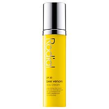 Buy Rodial Bee Venom Day Cream SPF30, 50ml Online at johnlewis.com
