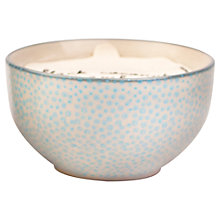Buy Paddywax Boheme Small Seasalt and Sage Scented Candle Online at johnlewis.com
