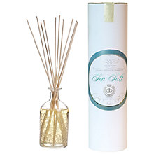 Buy Kew Gardens Seasalt Diffuser, 220ml Online at johnlewis.com