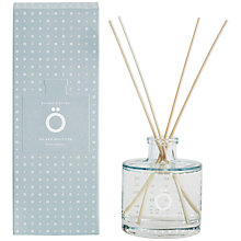 Buy SKANDINAVISK Ö Diffuser, 200ml Online at johnlewis.com