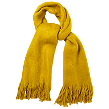 Buy White Stuff Simone Mohair Blend Scarf Online at johnlewis.com
