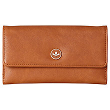 Buy Nica Evie Large Dropdown Purse Online at johnlewis.com