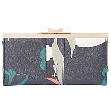 Buy Nica Betty Large Frame Purse Online at johnlewis.com