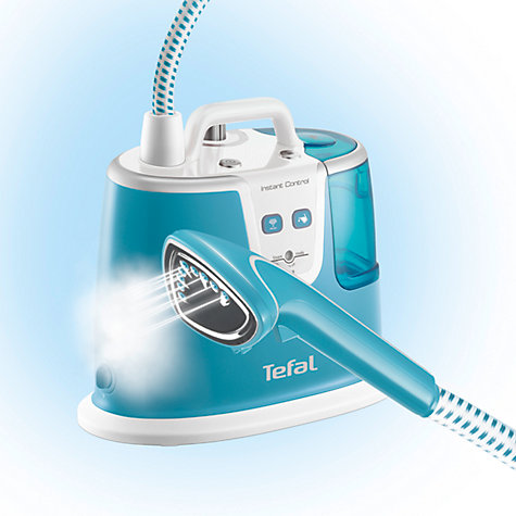 Buy clothes steamer online