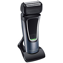 Buy Remington PF7500 Comfort Series Pro Foil Shaver Online at johnlewis.com