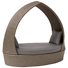 Buy KETTLER Palma Pod Chair Online at johnlewis.com