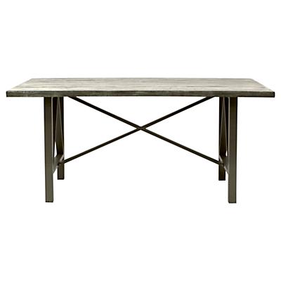KETTLER LaMode Dining Table