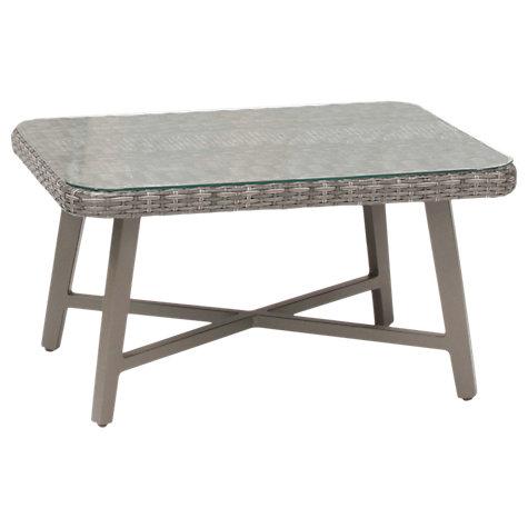 buy kettler lamode small coffee table john lewis. Black Bedroom Furniture Sets. Home Design Ideas