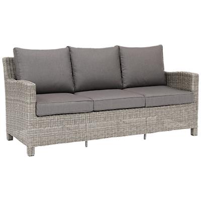 KETTLER Palma 3-Seater Sofa