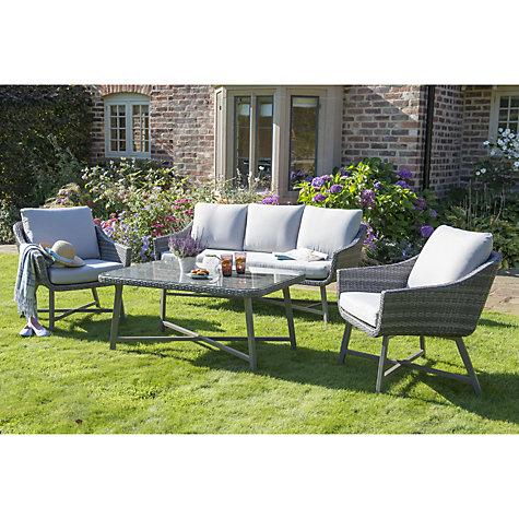 Pleasant Kettler Lamode Lounge Chair Buy Kettler Lamode Lounge Chair Dailytribune Chair Design For Home Dailytribuneorg