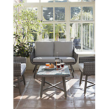 Buy KETTLER LaMode Outdoor Furniture Range Online at johnlewis.com