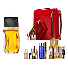 Buy Estée Lauder Knowing Eau de Parfum, 75ml with The Makeup Artist Collection Online at johnlewis.com