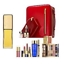 Buy Estée Lauder Private Collection Eau de Parfum, 50ml with The Makeup Artist Collection Online at johnlewis.com