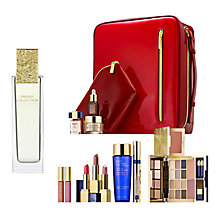 Buy Estée Lauder Private Collection Tuberose Gardenia Eau de Parfum, 30ml with The Makeup Artist Collection Online at johnlewis.com