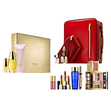 Buy Estée Lauder 'Beautiful To Go' 30ml Eau de Parfum Fragrance Gift Set with The Makeup Artist Collection Online at johnlewis.com