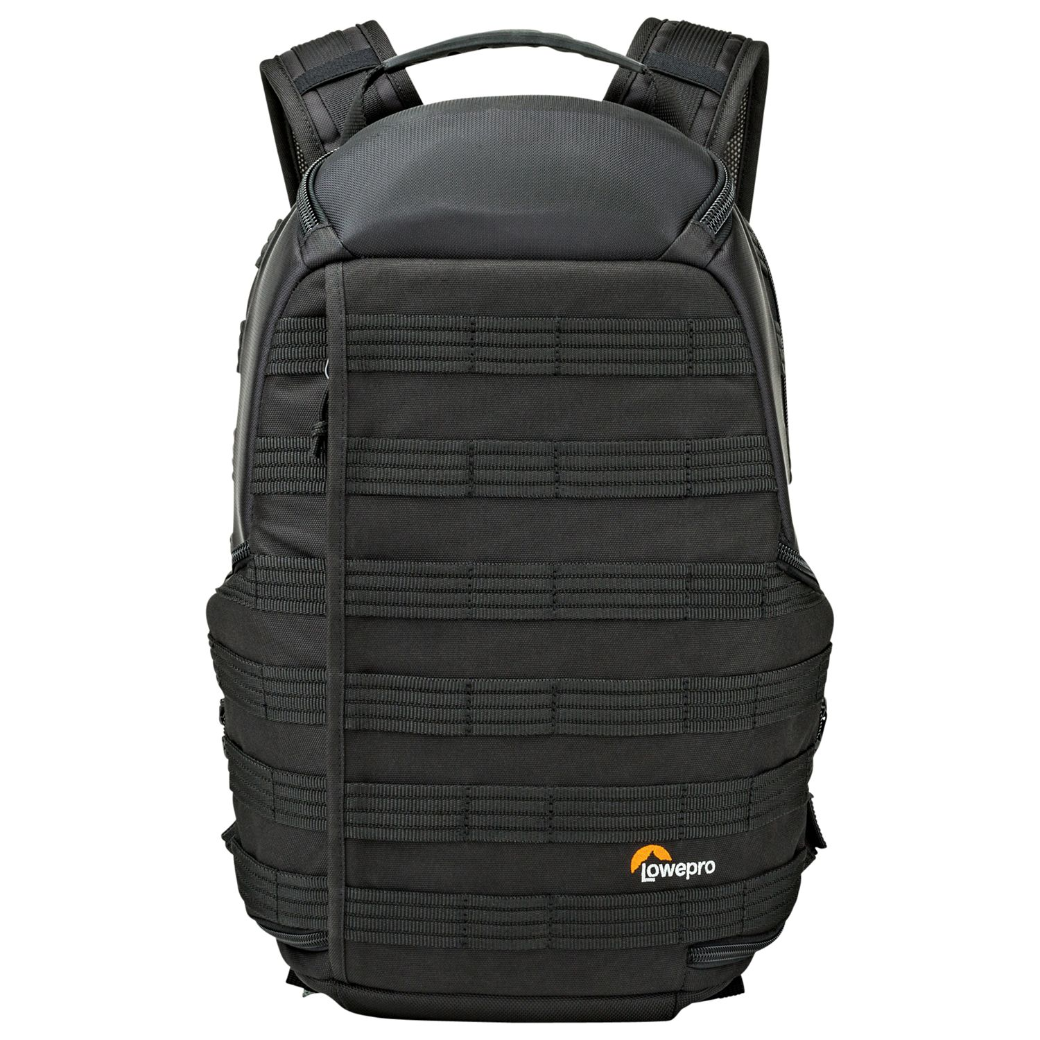 Lowepro Lowepro ProTactic 250 AW Camera Backpack, Black