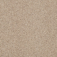 Buy John Lewis Arreton 50oz 2ply Twist Pile Carpet Online at johnlewis.com