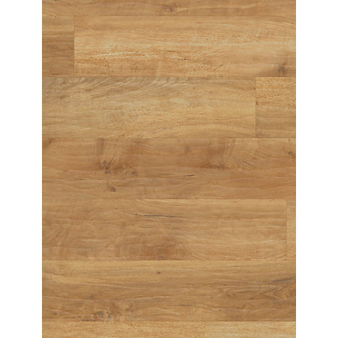 Buy Karndean Art Select Woods Oak Royale 3 25m 178 Coverage