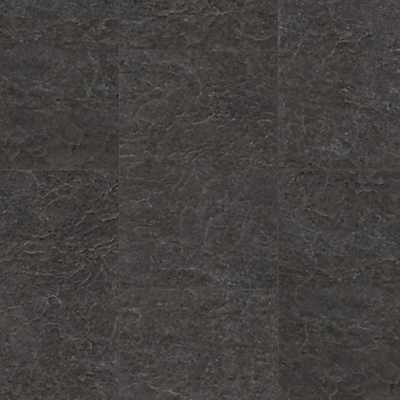Quick-Step Exquisa Collection. 1m² Pack